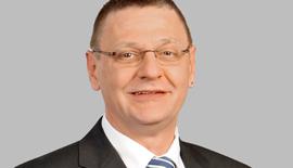 Manfred Hehlke