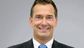 Lothar Hochrein-Blachian