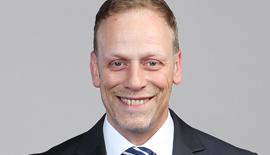 Ingo Gemke